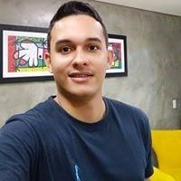 Bruno Abtibol