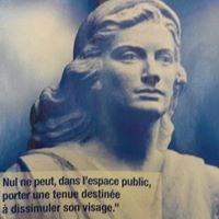 Muriel Cappelaere-Dussussois
