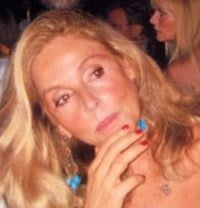 Suzana Campos