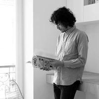 Joshua Florquin Architect