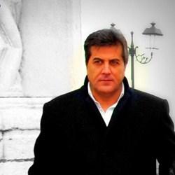 Antonio Massimiano