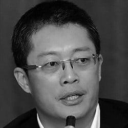 Li Xiaodong