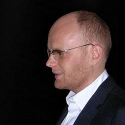 Giancarlo Volpini