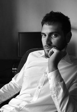 Alessandro D'Adamo