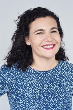Ana Palancar