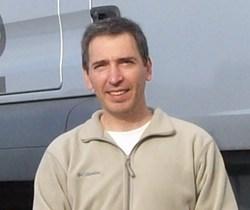 Fernando Grasso
