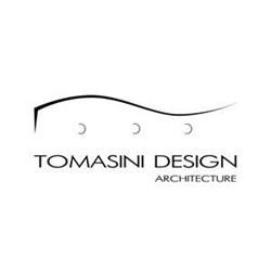 TOMASINI DESIGN ARCHITECTURE
