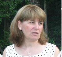 Marusya Nokova