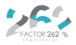 Factor 262 Arquitectos .