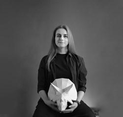 Darya Permyakova