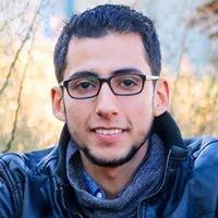 Mohammed Al Kaff