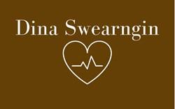 Dina  Swearngin