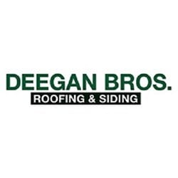 Deegan Brothers Roofing
