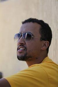 Abdessamad Ait Brahim
