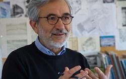 Luigi Acito