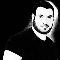 Eng Jamal AlGhamdi