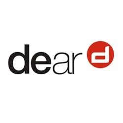 Dear Design