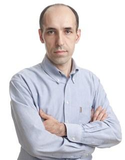 Paolo Muratori