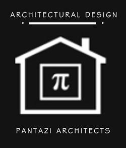 PantaziArchitects