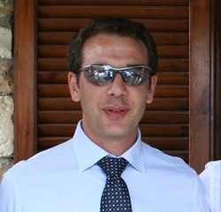 Sascka Borrelli