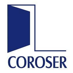 COROSER s.r.l.