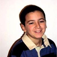 Ben Omrane