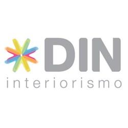 DIN Interiorismo