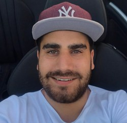 Safa Somyurek