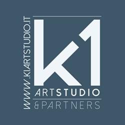 K1 artStudio & Partners's Logo