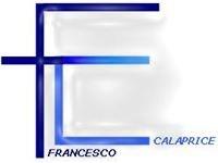 Agenzia Calaprice