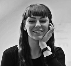 Barbora  Adamonytė Keidūnė