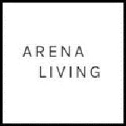 Arena living