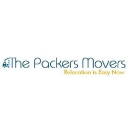 The Packers Movers