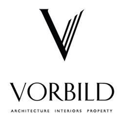 VORBILD Architecture