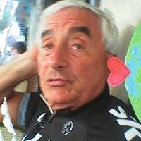 Antonio Nanni