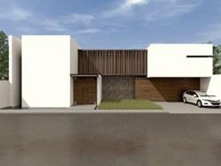 Alvmont Arquitectos