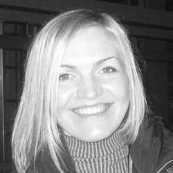 Дарья Воронцова