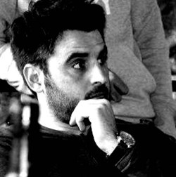 Giuseppe Dizonno