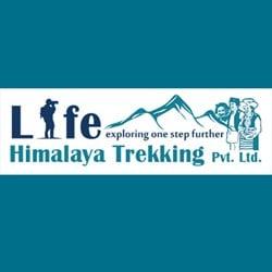 Life Himalaya Trekking Pvt. Ltd.