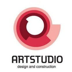 ARTSTUDIO Design & Construction