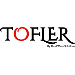 tofler india