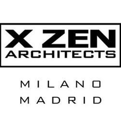 Maurizio Targa architect