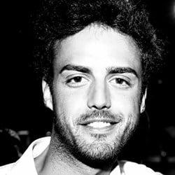 Matteo Farinelli