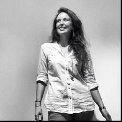 Francesca Zonco