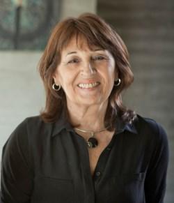 María Victoria Besonías