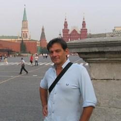 Luciano Allaria