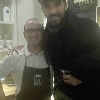 Mastronardo Rocco