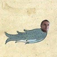 Gerard Vincenzo