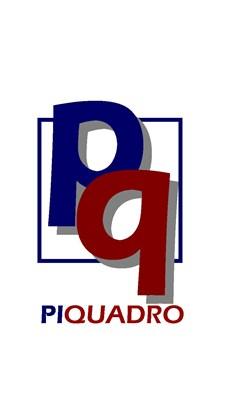 PIQUADRO SRL