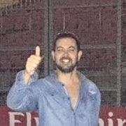 Sallustio Antonio